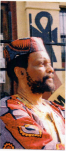 A Brief History Beyond the Freedom Rides: Building an Independent Afrikan School for Our Liberation (1968 – Present) By El Senzengakulu Zulu
