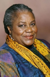 The Founding of Sweet Honey in the Rock* By Dr. Bernice Johnson Reagon